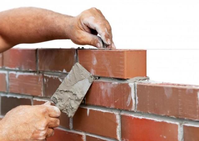 Добавки для производства строительных растворов