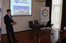 Научно-практический семинар Севастополь 2016-3