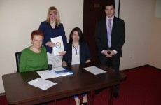 Научно-практический семинар в Севастополе